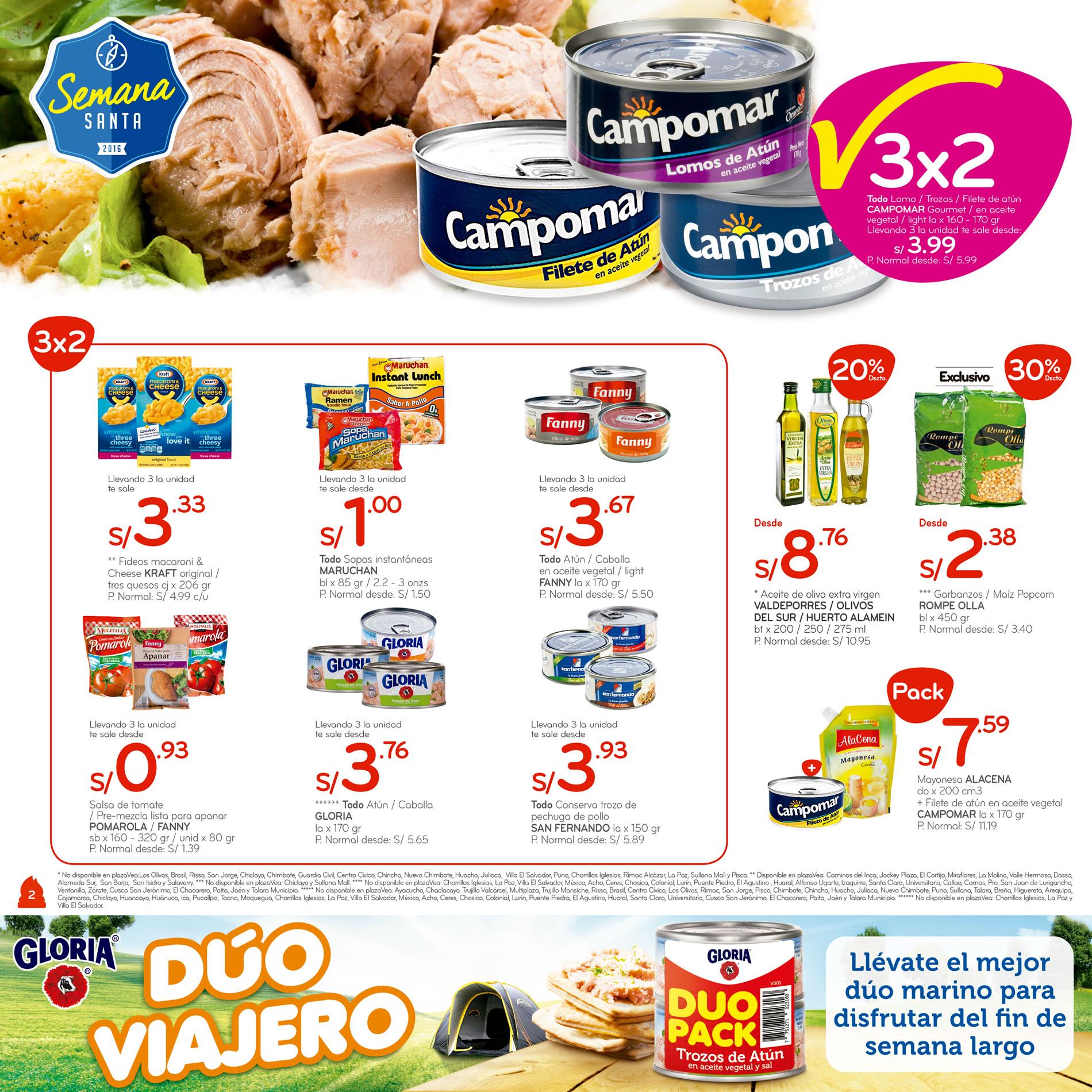 7aaa9986bf021 Catálogo - PLAZA VEA