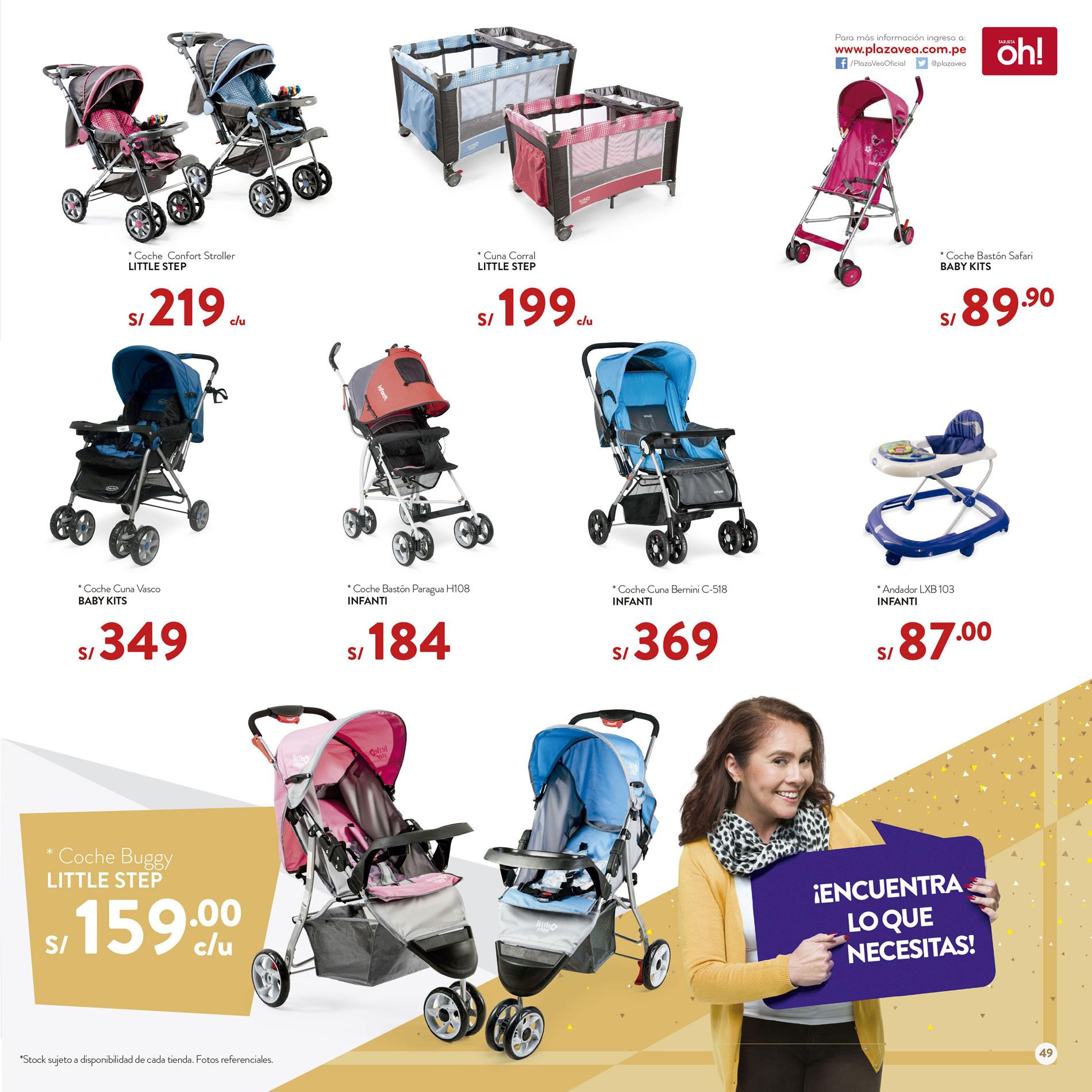 314054578 Catálogo - PLAZA VEA