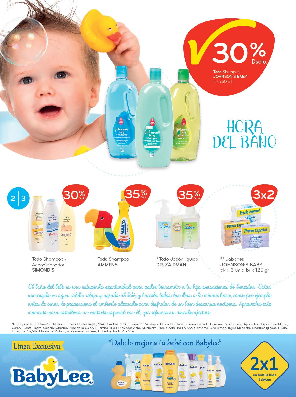 a86acf0bc Catálogo - PLAZA VEA